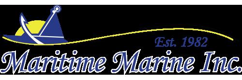 Maritime Marine Inc.